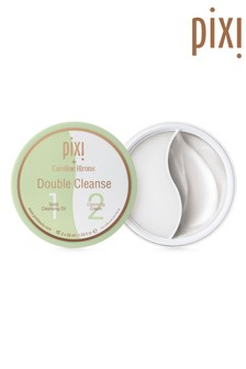 Pixi Double Cleanse 100ml