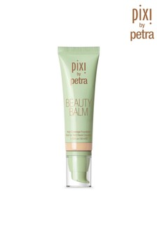 Pixi Beauty Balm 50ml