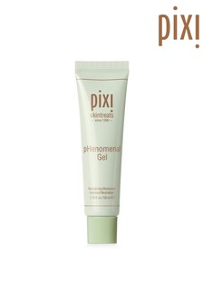 Pixi pHenomenal Gel 50ml
