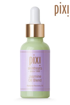 Pixi Jasmine Oil Blend 30ml