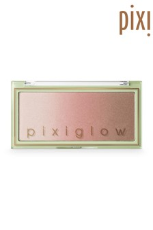 Pixi Glow Cake