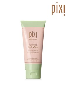 Pixi Glycolic Body Wash 200ml