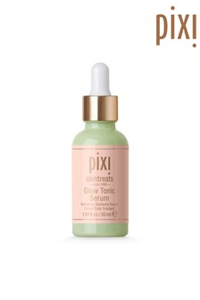 Pixi Glow Tonic Serum 30ml