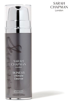 Sarah Chapman Ultimate Cleanse 100ml