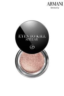 Armani Beauty Eyes to Kill Designer Eyeliner