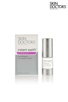 Skin Doctors Instant Eye Lift Serum 10ml
