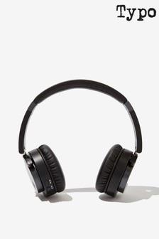 Typo Wireless Headphones
