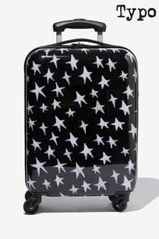Typo Suitcase