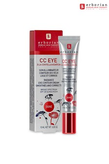 Erborian CC Eye 10ml