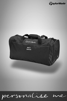Personalised TaylorMade Performance Duffle