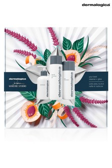 Dermalogica Your Best Cleanse + Glow (Worth £133)