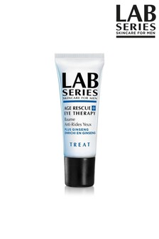Lab Series Age Rescue+ Eye Therapy 15ml