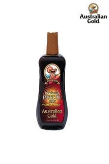 Australian Gold Dark Tanning Exotic Oil Spray 237ml