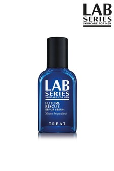 Lab Series Future Rescue Repair Serum 50ml
