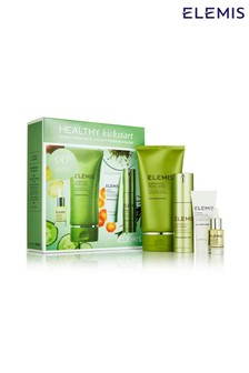 ELEMIS Superfood Healthy Kickstart Collection
