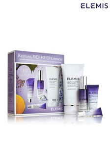 ELEMIS Peptide 24/7 Renew & Refresh Collection