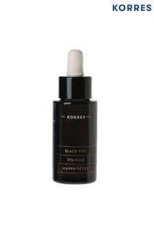 Korres Black Pine Advanced Firming Active Oil 30ml