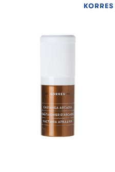 Korres Castanea Arcadia Anti-Wrinkle & Firming Eye Cream