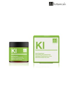 Dr Botanicals Apothecary Kale Superfood Nourishing Day Moisturiser