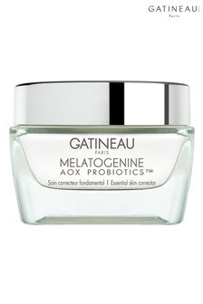 Gatineau Melatogenine AOX Probiotics Essential Skin Cream 50ml