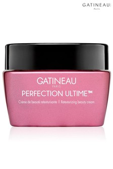 Gatineau Perfection Ultime Retexturizing Beauty Cream