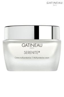 Gatineau Multi Protective Cream 50ml