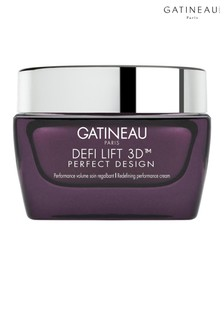 Gatineau DefiLIFT 3D Perfect Design Redefining Performance Cream 50ml