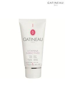Gatineau Vitamina Hand Cream