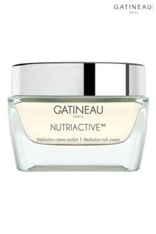Gatineau Mediation Rich Cream 50ml
