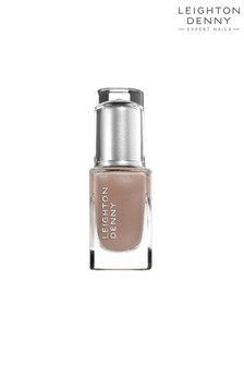 Leighton Denny High Performance Colour