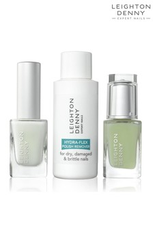 Leighton Denny Hydra Flex Treatment Regime