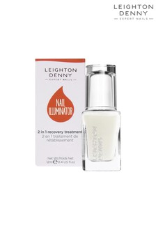 Leighton Denny Nail Illuminator Brightening & Recovery Treatment