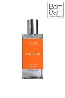 Balm Balm Mandarin Single Note Eau de Parfum 33ml