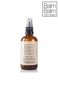 Balm Balm Organic Coconut Cleanser