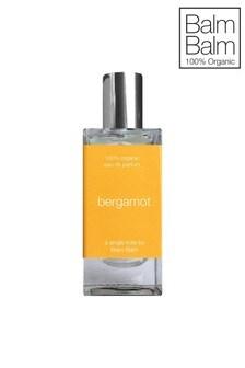 Balm Balm Bergamot Single Note Eau de Parfum 33ml