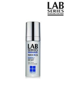 Lab Series MAX LS Power V Instant Eye Lift 15 15ml