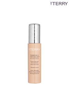 BY TERRY Anti Wrinkle Serum Foundation