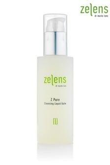 Zelens Z Pure Cleansing Liquid Balm 125ml
