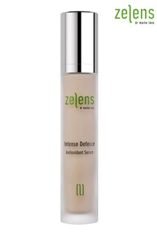 Zelens Intense Defence Serum 30ml