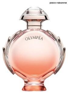 Paco Rabanne Olympea Aqua Eau de Parfum 80ml