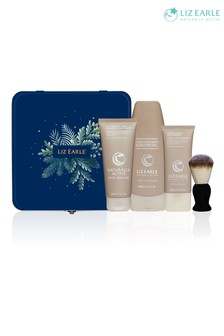 Liz Earle Shower & Shave Collection