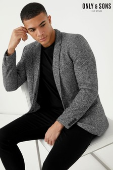 Only & Sons Casual-Blazer