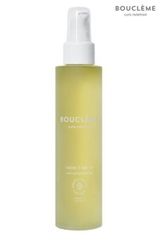BOUCLÈME Bouclme Revive 5 Hair Oil 100ml