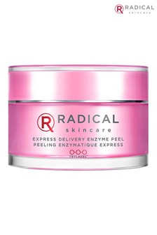 Radical Skincare Enzyme Peel 50ml