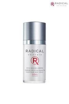 Radical Skincare Eye Revive Cream