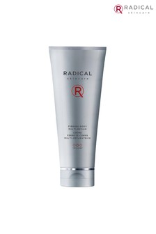 Radical SkincareFirming Body Multi-Repair 200ml