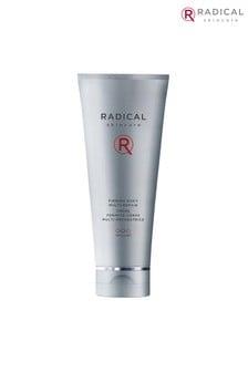 Radical SkincareFirming Body Multi-Repair