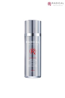 Radical Skincare Advanced Peptide Antioxidant Serum 30ml