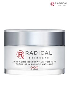 Radical Skincare Anti-Aging Restorative Moisture 50ml