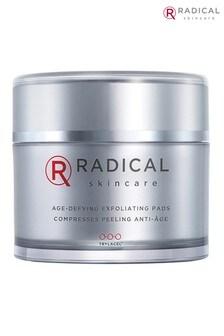 Radical Age Defying Exfoliating Pads